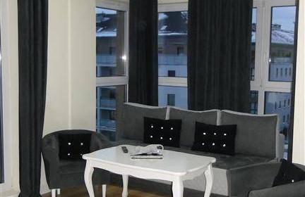 Mieszkanie na sprzedaż 57 m² Zielona Góra Centrum - zdjęcie 1