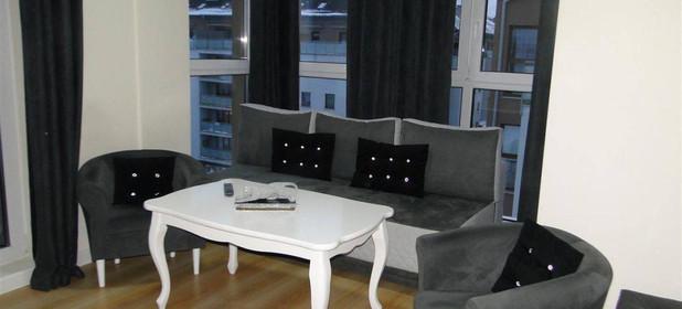 Mieszkanie na sprzedaż 57 m² Zielona Góra Centrum - zdjęcie 3