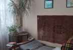 Morizon WP ogłoszenia | Mieszkanie na sprzedaż, Łódź Stare Polesie, 80 m² | 1170