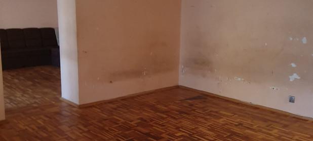 Mieszkanie na sprzedaż 66 m² Łódź Śródmieście Os. Katedralna Piotrkowska - zdjęcie 2