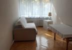 Mieszkanie na sprzedaż, Łódź Bałuty Zachodnie, 57 m²   Morizon.pl   2300 nr3