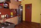 Mieszkanie na sprzedaż, Łódź Śródmieście, 49 m² | Morizon.pl | 0876 nr2
