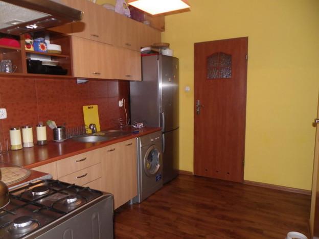 Morizon WP ogłoszenia | Mieszkanie na sprzedaż, Łódź Śródmieście, 49 m² | 6836
