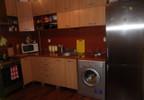 Mieszkanie na sprzedaż, Łódź Śródmieście, 49 m² | Morizon.pl | 0876 nr3