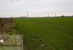 Działka na sprzedaż, Zalasewo, 3956 m² | Morizon.pl | 4285 nr5