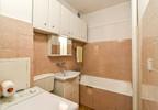 Mieszkanie na sprzedaż, Puck Przebendowskiego, 57 m²   Morizon.pl   2254 nr16