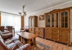 Mieszkanie na sprzedaż, Puck Przebendowskiego, 57 m²   Morizon.pl   2254 nr4