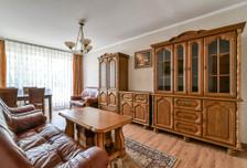 Mieszkanie na sprzedaż, Puck Przebendowskiego, 57 m²