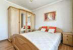 Mieszkanie na sprzedaż, Puck Przebendowskiego, 57 m²   Morizon.pl   2254 nr11