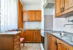 Mieszkanie na sprzedaż, Puck Przebendowskiego, 57 m²   Morizon.pl   2254 nr13