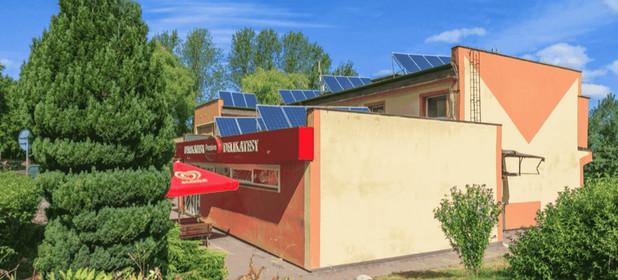 Lokal handlowy na sprzedaż 217 m² Wejherowski (pow.) Gniewino (gm.) Czymanowo Promienna - zdjęcie 3
