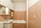 Mieszkanie na sprzedaż, Puck Przebendowskiego, 57 m²   Morizon.pl   2254 nr15
