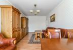Mieszkanie na sprzedaż, Puck Przebendowskiego, 57 m²   Morizon.pl   2254 nr5