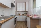 Kawalerka do wynajęcia, Wejherowo Osiedle Kaszubskie, 30 m² | Morizon.pl | 2790 nr3