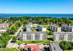 Mieszkanie na sprzedaż, Puck Przebendowskiego, 57 m²   Morizon.pl   2254 nr19