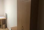 Kawalerka do wynajęcia, Sopot Aleja Niepodległości, 17 m² | Morizon.pl | 4685 nr12