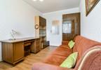 Mieszkanie na sprzedaż, Puck Przebendowskiego, 57 m²   Morizon.pl   2254 nr8