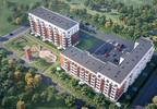 Mieszkanie na sprzedaż, Łódź Śródmieście, 53 m² | Morizon.pl | 6347 nr2