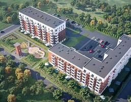 Morizon WP ogłoszenia | Mieszkanie na sprzedaż, Łódź Śródmieście, 53 m² | 2307