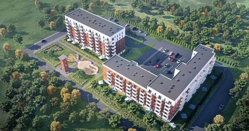 Mieszkanie na sprzedaż, Łódź Śródmieście, 53 m² | Morizon.pl | 6347