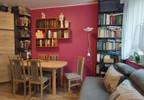 Mieszkanie na sprzedaż, Łódź Chojny-Dąbrowa, 38 m² | Morizon.pl | 9295 nr5