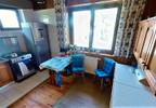 Dom na sprzedaż, Łódź Bałuty-Doły, 190 m² | Morizon.pl | 8496 nr9