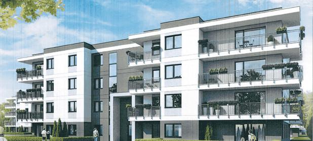 Mieszkanie na sprzedaż 53 m² Poddębicki (pow.) Uniejów (gm.) Uniejów Targowa - zdjęcie 3