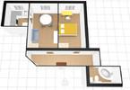 Morizon WP ogłoszenia | Mieszkanie na sprzedaż, Łódź Śródmieście, 45 m² | 5681