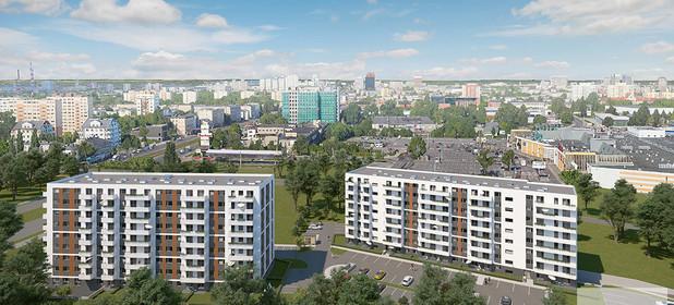 Mieszkanie na sprzedaż 41 m² Łódź Widzew Stary Widzew Al. Piłsudskiego Józefa - zdjęcie 2