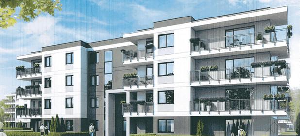 Mieszkanie na sprzedaż 61 m² Poddębicki (pow.) Uniejów (gm.) Uniejów targowa - zdjęcie 3
