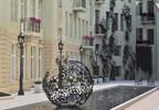 Mieszkanie na sprzedaż, Łódź Śródmieście, 62 m² | Morizon.pl | 1770 nr5