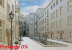 Mieszkanie na sprzedaż, Łódź Śródmieście, 62 m² | Morizon.pl | 1770 nr2
