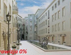 Mieszkanie na sprzedaż, Łódź Śródmieście, 62 m²
