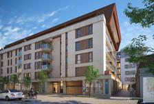 Mieszkanie na sprzedaż, Łódź Śródmieście, 82 m²