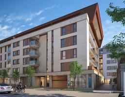 Morizon WP ogłoszenia | Mieszkanie na sprzedaż, Łódź Śródmieście, 69 m² | 2721