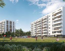 Morizon WP ogłoszenia | Mieszkanie na sprzedaż, Łódź Śródmieście, 51 m² | 6916
