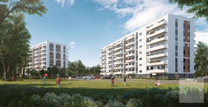 Morizon WP ogłoszenia   Mieszkanie na sprzedaż, Łódź Śródmieście, 51 m²   6916