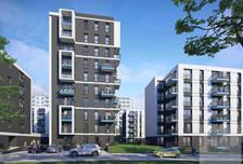 Mieszkanie na sprzedaż, Łódź SARNIA, 64 m²