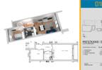Mieszkanie na sprzedaż, Łódź Widzew, 45 m² | Morizon.pl | 4493 nr4