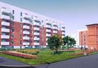 Mieszkanie na sprzedaż, Łódź Śródmieście, 53 m² | Morizon.pl | 6347 nr3