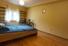 Mieszkanie na sprzedaż, Łódź Górna, 60 m²