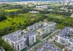 Mieszkanie na sprzedaż, Łódź Teofilów, 57 m² | Morizon.pl | 2517 nr3
