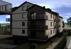Mieszkanie na sprzedaż, Łódź Chojny, 74 m² | Morizon.pl | 5842 nr6