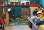 Mieszkanie na sprzedaż, Łódź Chojny-Dąbrowa, 38 m² | Morizon.pl | 9295 nr7