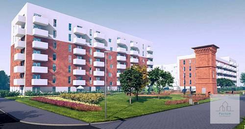 Mieszkanie na sprzedaż 51 m² Łódź Śródmieście Wróblewskiego - zdjęcie 2