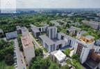 Mieszkanie na sprzedaż, Łódź Stary Widzew, 66 m²   Morizon.pl   0635 nr3