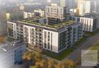 Mieszkanie na sprzedaż, Łódź Stary Widzew, 38 m²   Morizon.pl   3628 nr2