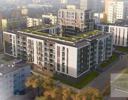 Morizon WP ogłoszenia | Mieszkanie na sprzedaż, Łódź Stary Widzew, 40 m² | 9688