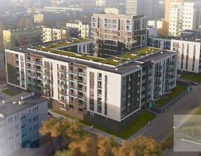 Mieszkanie na sprzedaż, Łódź Stary Widzew, 40 m²