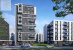 Mieszkanie na sprzedaż, Łódź Stary Widzew, 66 m²   Morizon.pl   0635 nr2